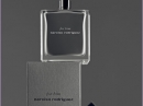 Narciso Rodriguez for Him Narciso Rodriguez للرجال  الصور