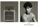 Narciso Rodriguez for Him Narciso Rodriguez de barbati Imagini