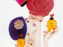 C`est La Vie Christian Lacroix for women Pictures