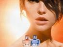 Bazar Christian Lacroix para Mujeres Imágenes