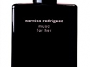 Narciso Rodriguez For Her Narciso Rodriguez for women Pictures