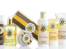 Bois d`Orange Roger & Gallet unisex Imagini
