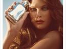 Essence Narciso Rodriguez de dama Imagini