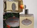 Infusion de Fleur d'Oranger Prada for women Pictures