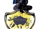 Eau de Shalimar 2009 Guerlain for women Pictures