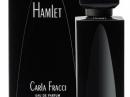 Hamlet Carla Fracci para Mujeres Imágenes