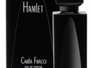 Hamlet Carla Fracci для женщин Картинки
