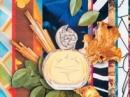 Soir de Lune Sisley para Mujeres Imágenes