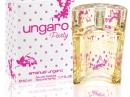 Ungaro Party Emanuel Ungaro для женщин Картинки