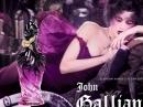 John Galliano John Galliano para Mujeres Imágenes