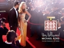 Very Hollywood Michael Kors للنساء  الصور