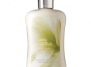 White Citrus Bath and Body Works de dama Imagini