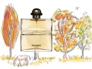 Rocabar Hermes pour homme Images