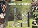 Eau de Campagne Sisley dla kobiet i mężczyzn Zdjęcia