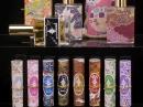 Geisha Nobara-Cha Aroma M para Mujeres Imágenes