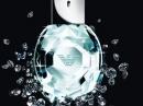 Emporio Armani Diamonds Giorgio Armani für Frauen Bilder