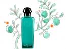 Eau d`Orange Verte Hermes para Hombres y Mujeres Imágenes