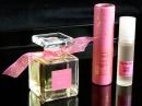 Parfum No 1 Pink Room pour femme Images