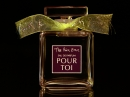 Parfum Pour Toi Pink Room for women Pictures