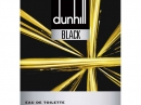 Dunhill Black Alfred Dunhill for men Pictures