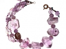 Amethyst Olivier Durbano for women and men Pictures