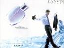 Lanvin L`Homme Lanvin de barbati Imagini