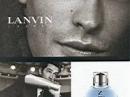 Lanvin L`Homme Lanvin para Hombres Imágenes