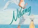 Nilang Lalique für Frauen Bilder