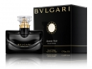 Jasmin Noir Eau de Toilette Bvlgari for women Pictures