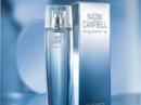 Mystery Naomi Campbell für Frauen Bilder