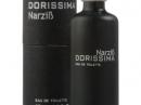 Narziß (Narziss) Dorissima für Männer Bilder