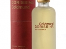 Goldmund Dorissima for women Pictures