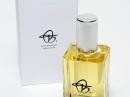 mb02 biehl parfumkunstwerke pour homme et femme Images
