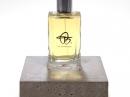 mb02 biehl parfumkunstwerke para Hombres y Mujeres Imágenes