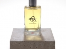 mb03 biehl parfumkunstwerke für Frauen und Männer Bilder