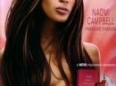 Paradise Passion Naomi Campbell для женщин Картинки