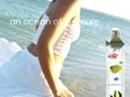 Yujin Aqua Ella Mikao для женщин Картинки