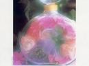Fleur de Fleurs Nina Ricci de dama Imagini