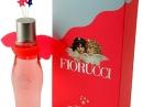 Fiorucci Fiorucci pour femme Images
