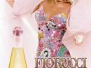 Glittery Fiorucci for women Pictures