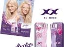 XX Very Nice Mexx für Frauen Bilder
