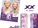 XX Very Nice Mexx pour femme Images