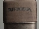 True Religion Men di True Religion da uomo Foto
