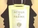 Acqua di Parma Profumo Acqua di Parma de dama Imagini