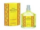 The Bergamote - Bergamot Tea L`Occitane en Provence dla kobiet i mężczyzn Zdjęcia