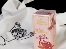 Boudoir Jouy Vivienne Westwood for women Pictures
