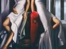 Natural de Myrurgia Myrurgia für Frauen Bilder
