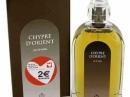 Les Orientaux: Chypre d`Orient Molinard for women Pictures