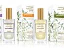 Vintage Naturals 2009 Mimosa Demeter Fragrance für Frauen Bilder