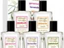 Vintage Naturals 2009 Patchouli Demeter Fragrance für Frauen Bilder